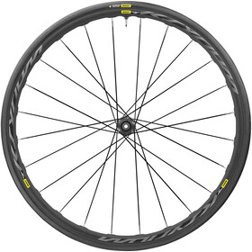 Mavic Ksyrium UST Rear Wheel Disc CL 12x142mm Shimano/SRAM M-28